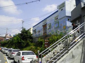SANY1057.jpg